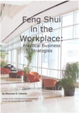 Cover_Feng-Shui-in-the-Workplace2