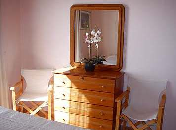 Feng Shui Placement Of Mirrors