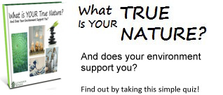 what_is_your_true_nature_feng_shui_quiz
